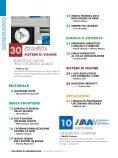 Export e meccatronica - B2B24 - Il Sole 24 Ore - Page 6