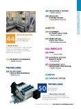 Export e meccatronica - B2B24 - Il Sole 24 Ore - Page 7