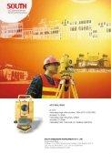 GPS - Coordinates - Page 2