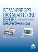 GPS - Coordinates - Page 3