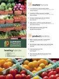 Fresh Point Magazine - B2B24 - Il Sole 24 Ore - Page 3