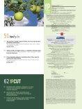 Fresh Point Magazine - B2B24 - Il Sole 24 Ore - Page 4