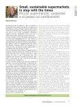 Fresh Point Magazine - B2B24 - Il Sole 24 Ore - Page 5