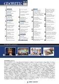 m - B2B24 - Il Sole 24 Ore - Page 5