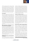 m - B2B24 - Il Sole 24 Ore - Page 7