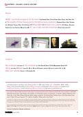 SiReNT - Coordinates - Page 3