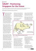 SiReNT - Coordinates - Page 6