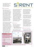 SiReNT - Coordinates - Page 7