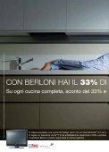 bimestrale - poste italiane spa - sped. in ap - B2B24 - Il Sole 24 Ore - Page 2