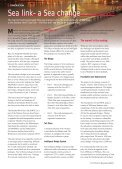 Pdf - Coordinates - Page 7