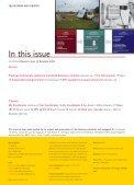 Pdf - Coordinates - Page 4
