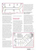 Inside - Coordinates - Page 7