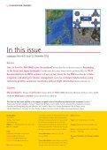 Download - Coordinates - Page 4