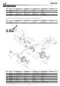 PAN 504 - Page 3