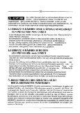 Page 1 ANTARES MIZAR Betriesanleitun für ÖL DIESEL ... - Page 3