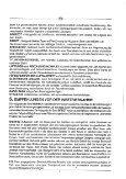 Page 1 ANTARES MIZAR Betriesanleitun für ÖL DIESEL ... - Page 4