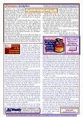 Kol Yaakov - Modiin JLC - Page 2
