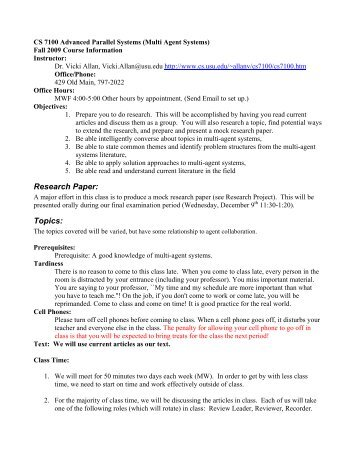 High School Narrative Essay Examples  Essay On Going To College also Good English Essays Examples Controversial Essay Topics For Research Paper  Corto  How To Write An Essay With A Thesis