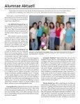 Wegweiser 2006 - Wellesley College - Page 2