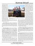 Wegweiser 2006 - Wellesley College - Page 3
