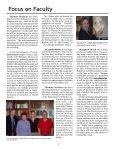 Wegweiser 2006 - Wellesley College - Page 4