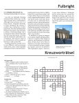 Wegweiser 2006 - Wellesley College - Page 5