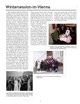 Wegweiser 2006 - Wellesley College - Page 6