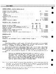 . ELECTRON TUBE DATA SHEET WESTERN ELECTRIC 426A ... - Page 2