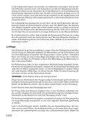 GEBRAUCHS- UND PFLEGE- ANWEISUNG FÜR TROCKEN - Aquata - Page 4