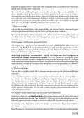 GEBRAUCHS- UND PFLEGE- ANWEISUNG FÜR TROCKEN - Aquata - Page 5