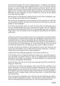 GEBRAUCHS- UND PFLEGE- ANWEISUNG FÜR TROCKEN - Aquata - Page 7