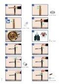 Reparaturanleitung BLANCOLINEE - Serwis - Page 5