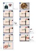 Reparaturanleitung BLANCOLINEE - Serwis - Page 3