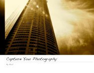 Barb_Johnson_Capture_you_Photography - Apple