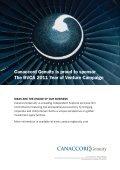 BVCA Portfolio Company Awards - BVCA admin - Page 2