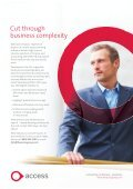 BVCA Portfolio Company Awards - BVCA admin - Page 4