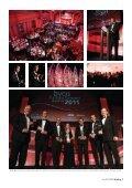 BVCA Portfolio Company Awards - BVCA admin - Page 7