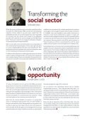 Briefing - BVCA admin - Page 7