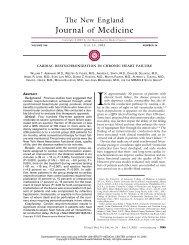 061302 Cardiac Resynchronization in Chronic Heart Failure