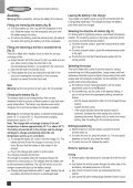 English - Service - Black & Decker - Page 6