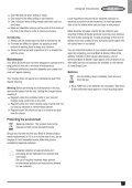 English - Service - Black & Decker - Page 7