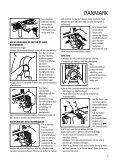 Notice d'utilisation - Service - Page 5