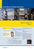 Industriekompetenz Netmapping Fachkräftemangel im Metallbau ... - Seite 4