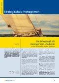 Industriekompetenz Netmapping Fachkräftemangel im Metallbau ... - Seite 6