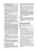 CD12CA - Page 4