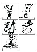 FSMH1621 - Service - Black & Decker - Page 2