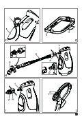FSMH1621 - Service - Black & Decker - Page 3