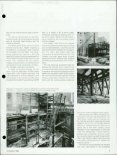 Q1 - Modern Steel Construction - Page 5