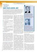 objekte - applied technologies GmbH - Seite 2