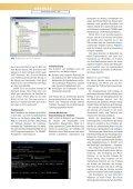 objekte - applied technologies GmbH - Seite 3